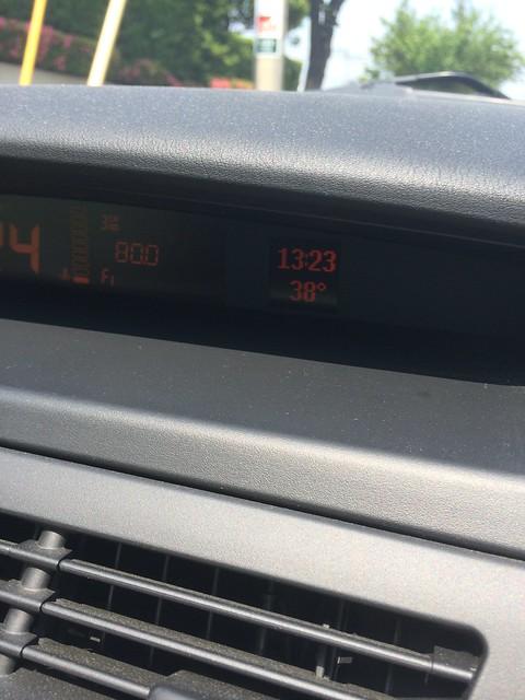 5/31の気温か!?_IMG_8508