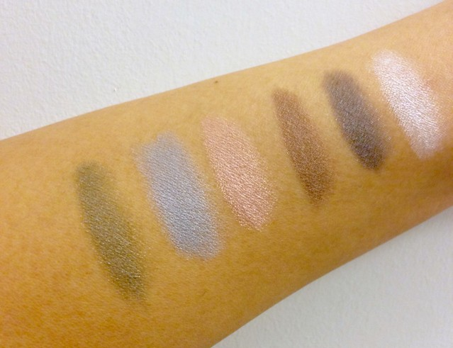 cover-girl-swatches