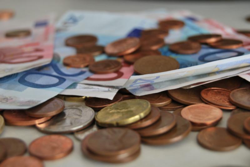 MEF: Erogati 38 miliardi per pagare debiti arretrati