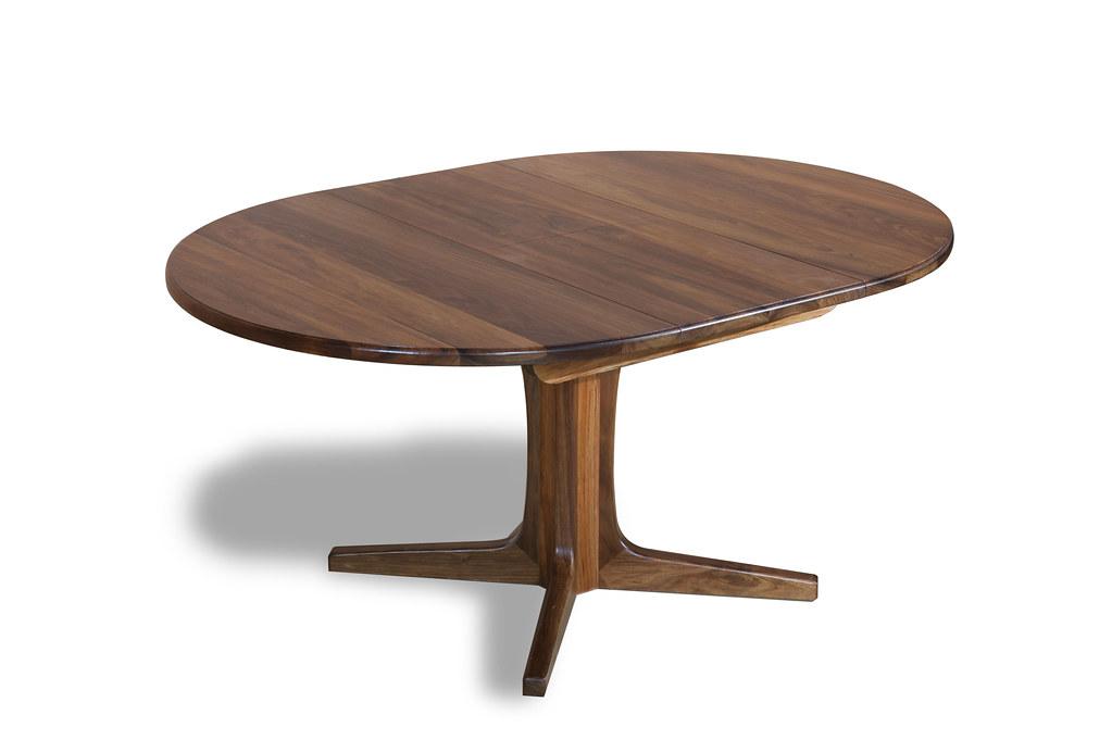 Lawson Solid Tasmanian Blackwood Extendable Dining table  : 1430139017297d29e78e2b from www.ebay.com.au size 1024 x 682 jpeg 93kB