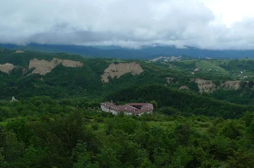 Rozhen, Bulgaria