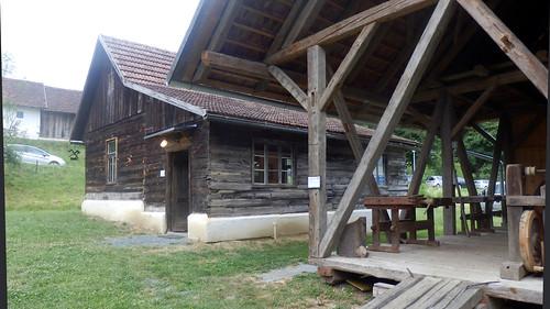 Gerersdorf