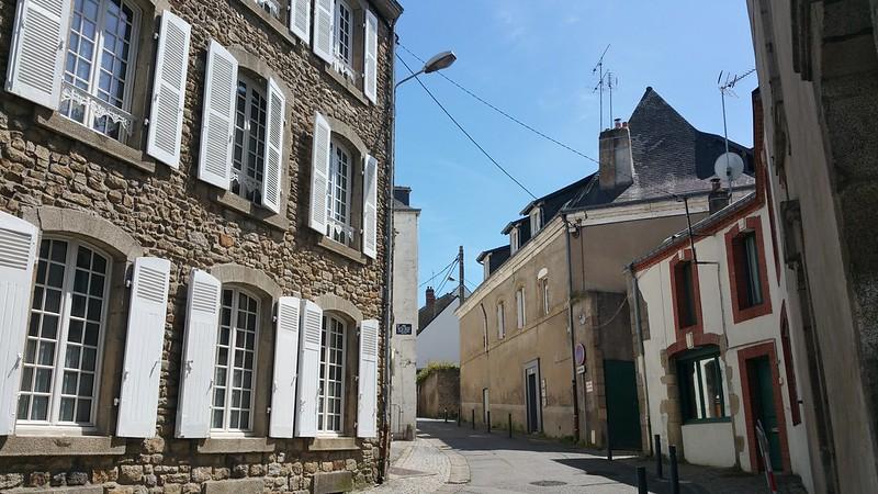 Région Bretagne 19048637203_7e0478963c_c