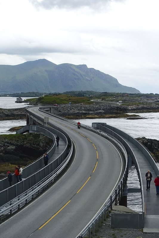 atlantic road 11