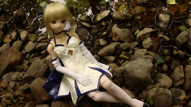[Dollfie dream] Galerie chez merry-chan  - Page 2 19431963963_02d5c49a40_c