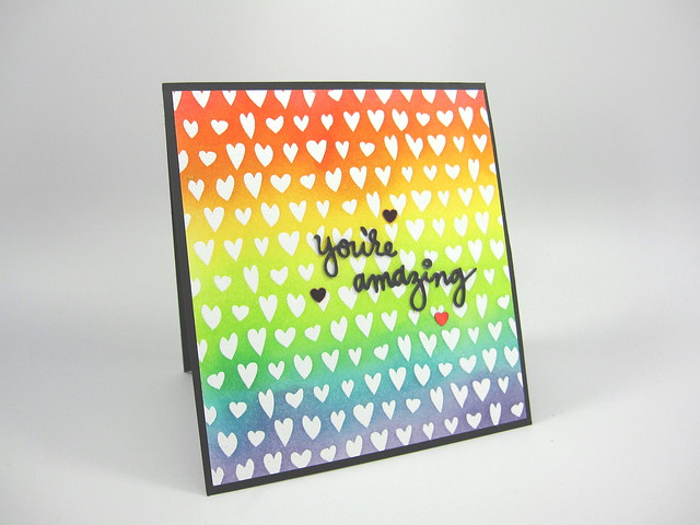 You're-Amazing-Rainbow-Hearts