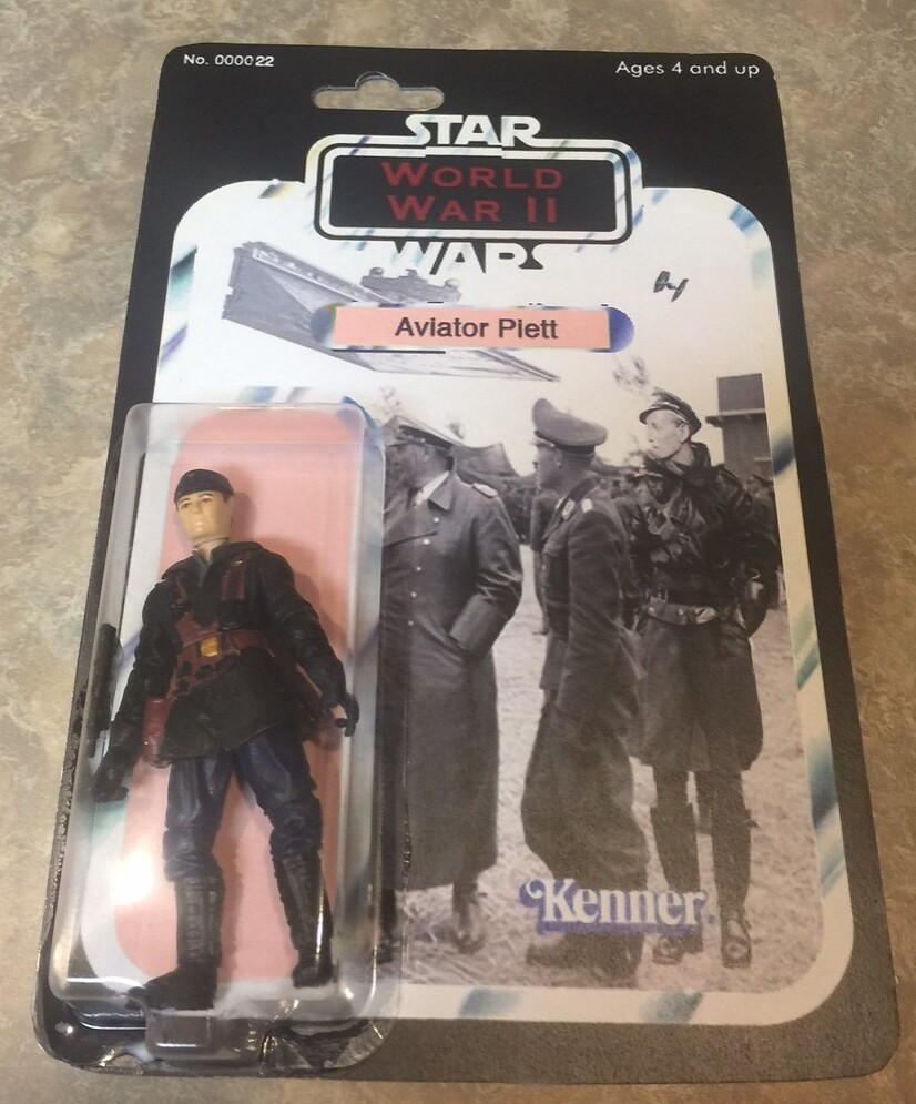 Plisnithus7 Vintage (and other) Star Wars Customs Carded - Page 6 19660054552_da29dc6c57_b