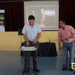 Centro Escolar El Roble » Taller de EMPORIUM y Revista Aula #talleres