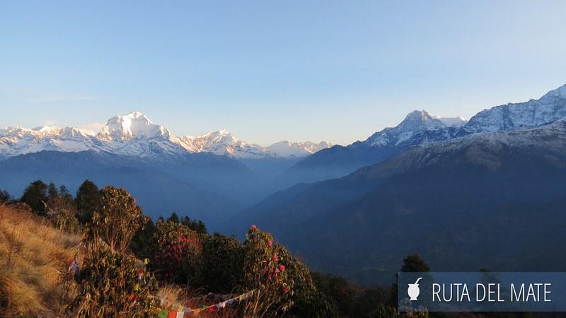 Circuito del Annapurna Nepal (39)