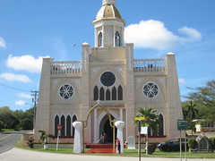 Inarajan, Guam