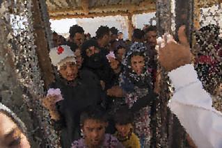 17-03-10 04 Refugees