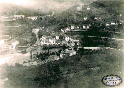 12.2 1926 - Vista parcial (1)