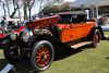 1915 simplex crane model 5
