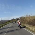 3° MotoTour delle donne #177