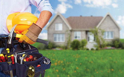 Handyman Services Germantown Appointments