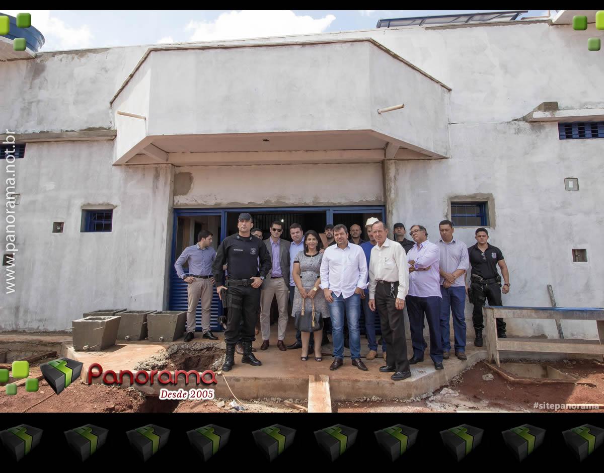 PaNoRaMa COD (29)