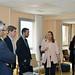 Cadena de Valor Visita el Consejero de Politicas Sociales APADIS_20170327_Rafael Munoz_12