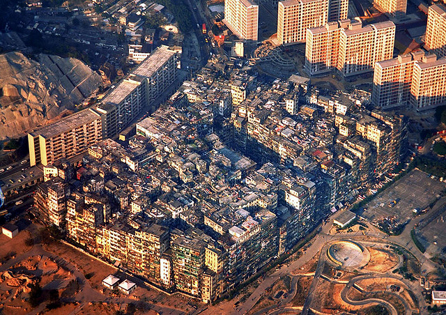 kowloon-walled-city 21
