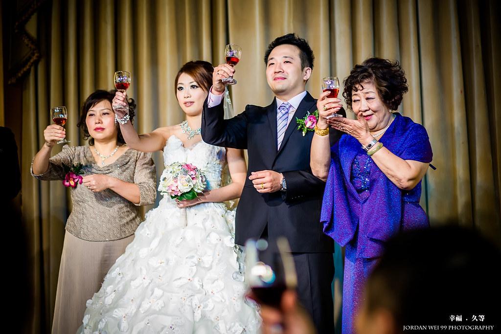 20130330-崇瑋&意婷WEDDING-148
