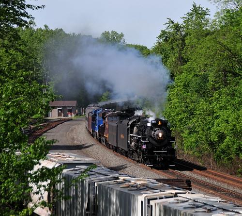 pennsylvania pa transportation