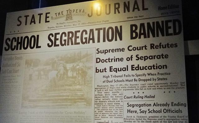 school-segregation-banned-n