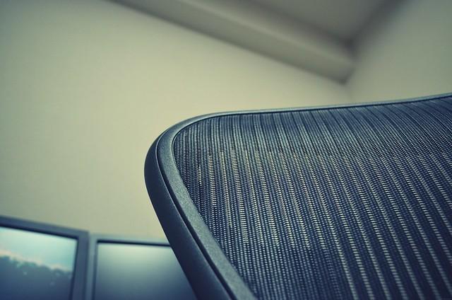 Aeron-Chairs
