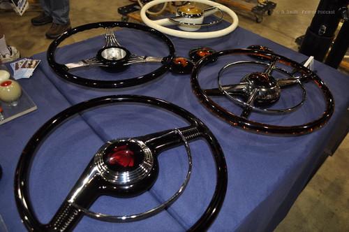 LA Roadster Show 2013_454
