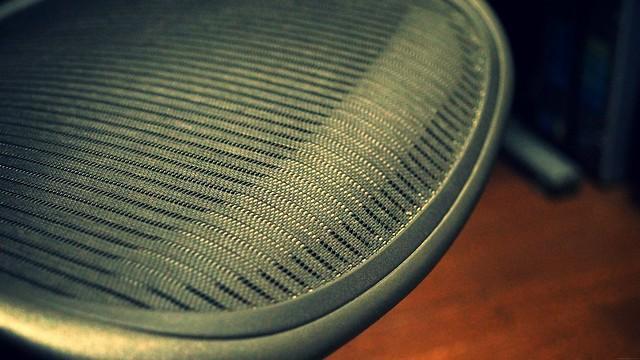 Aeron-Chairs_3