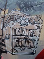 01 Ironlak Recife