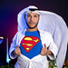 Super Kuwaiti by radiant guy