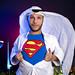 Super Kuwaiti by radiant guy