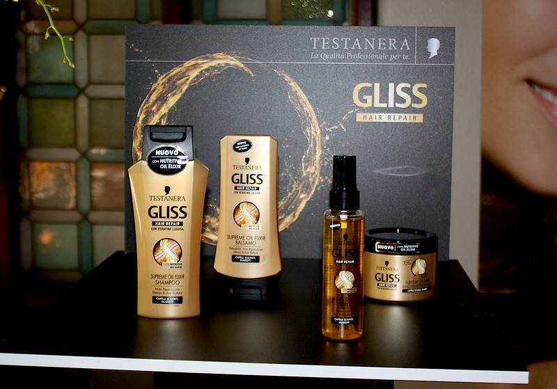 testanera-gliss-supreme-oil-elixir