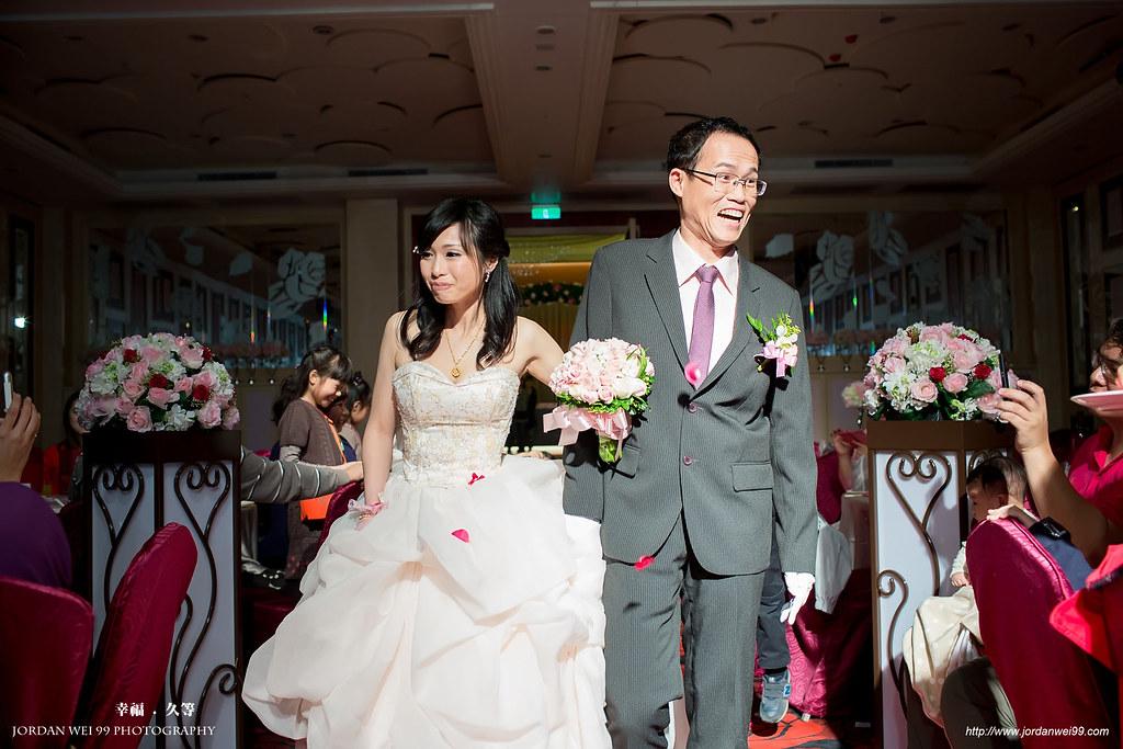 20130427-聖森&璦璘-195