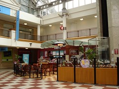 Picture of Costa Coffee, Whitgift Centre