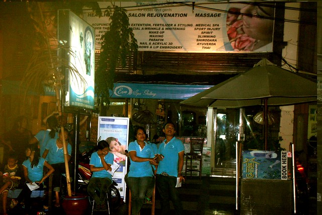 home massage plus indonesia happy endings child tour