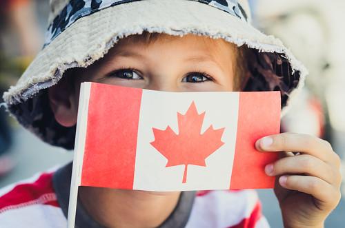 2013 07 01 Canada Day 032.jpg