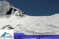 Aktuálně: kam jet v červenci na lyže