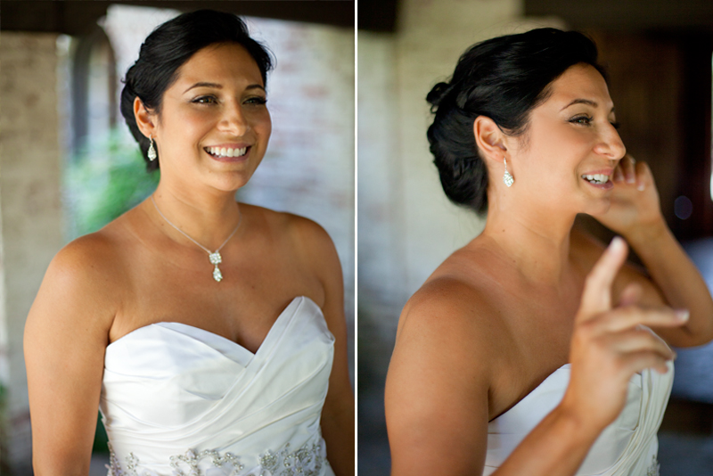 Beautiful Bridal Photography in Simi Valley, CA