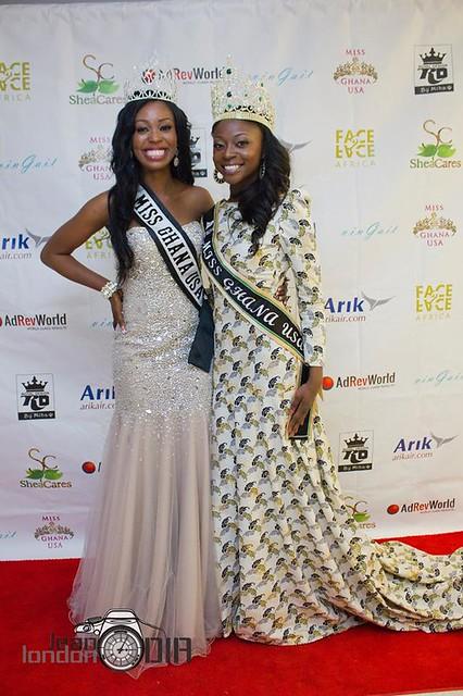 Hilda and Afua copy