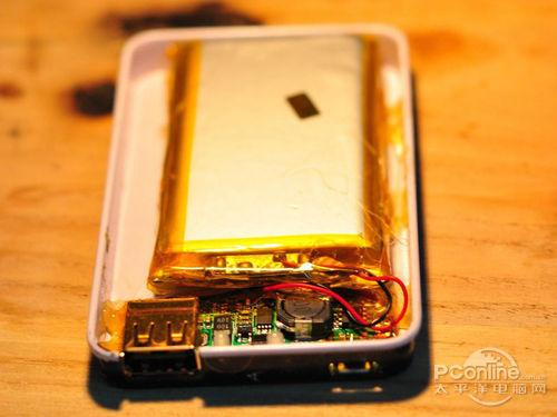 3389384_39_backup battery[1]