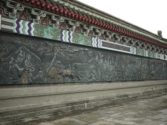 2010.05.30孔廟