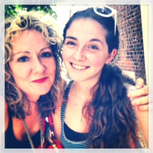 bossy-daughter-teen-birthday