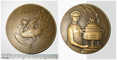 metal(1.0), coin(1.0), medal(1.0), currency(1.0), brass(1.0),