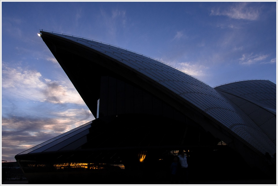 2013 07 26_z2strony_Sydney Opera_P7250088