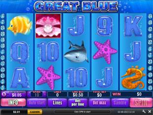 casino fun zone coupons