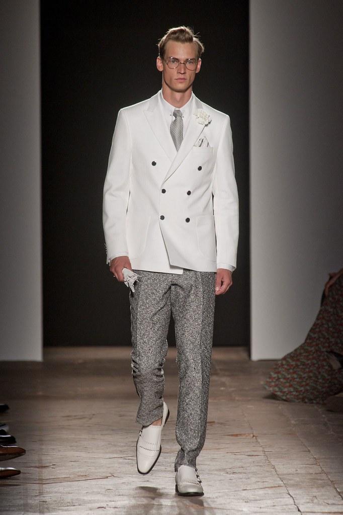 Philipp Bierbaum3345_SS14 Milan Daks(fashionising.com)