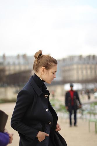 2012-03 Paris Fashion Week 11