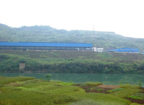 Yunnan13-Chongqing-Tongzi-train (61)