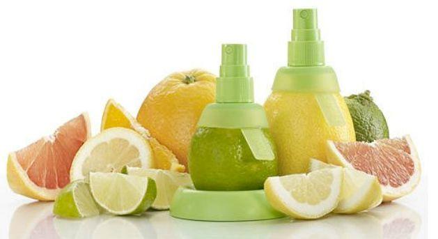 citrus_spray-diarioecologia.jpg