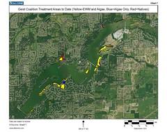soil(0.0), plain(0.0), presentation(0.0), terrain(0.0), urban design(1.0), map(1.0), plan(1.0),